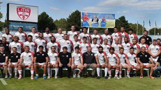Pro D2. La DNACG ne valide pas la montée du Lille Métropole Rugby