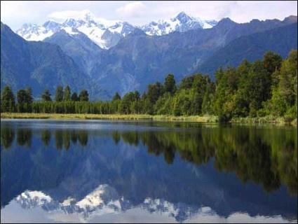 Nouvelle Zélande : Stade de 4 millions de spectateurs en 2011