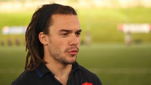 VIDEO. INSOLITE. France 7. La douloureuse raison qui a poussé Terry Bouhraoua à couper ses cheveux