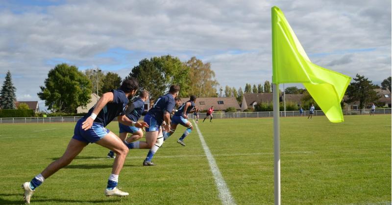 La refonte des championnats arrive, bientôt la révolution pour le rugby amateur