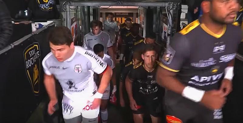 Toulouse de retour en finale