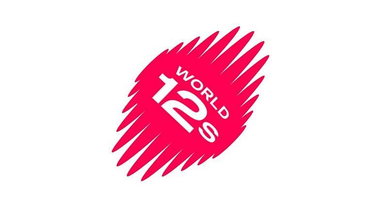 192 joueurs, 8 franchises, World 12s : une nouvelle compétition de rugby à 12 dévoilée