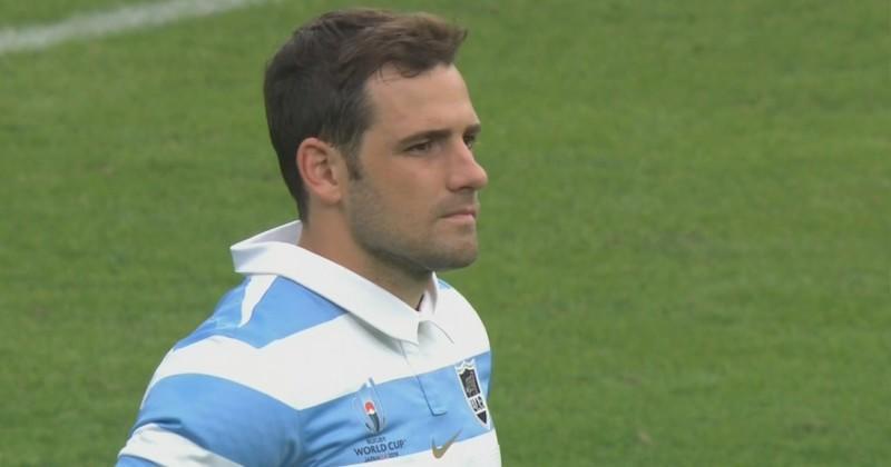 Coupe du monde - L'Argentine sans Sanchez pour défier l'Angleterre [COMPOSITION]