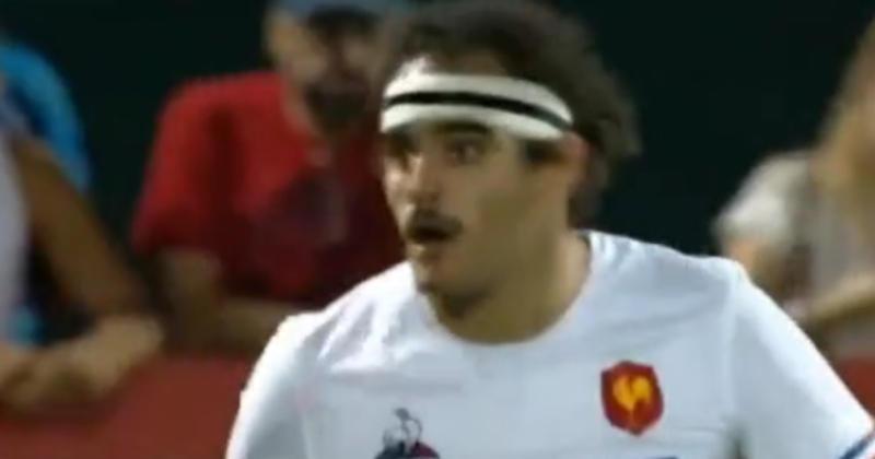 Rugby à VII. Les Français ne verront pas les quarts de la Cup à Dubaï