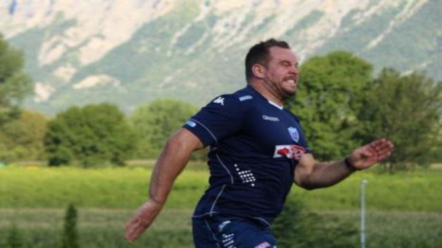 Le Twittomètre rugbystique #141