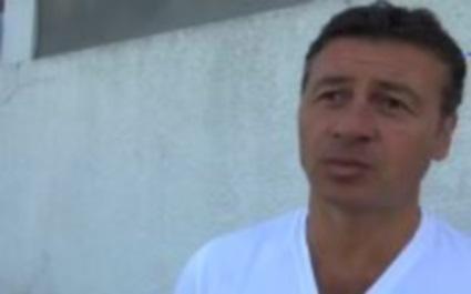 Laurent Marti : « Le rugby est sous-payé »