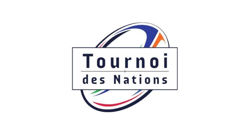 VIDEO. Le 1er Tournoi des Nations en direct de Digne-les-Bains