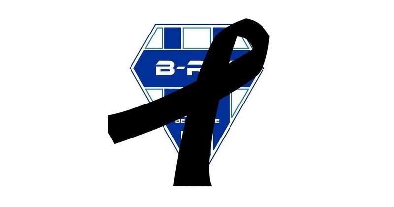 Top 14 – Le Beaucaire Rugby Club en deuil après un accident de bus mortel