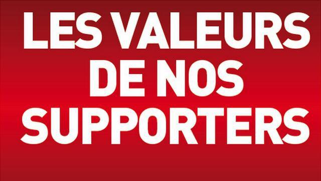 Top 14. Le Biarritz Olympique diffuse un message plein d'amour sur son site avant le derby