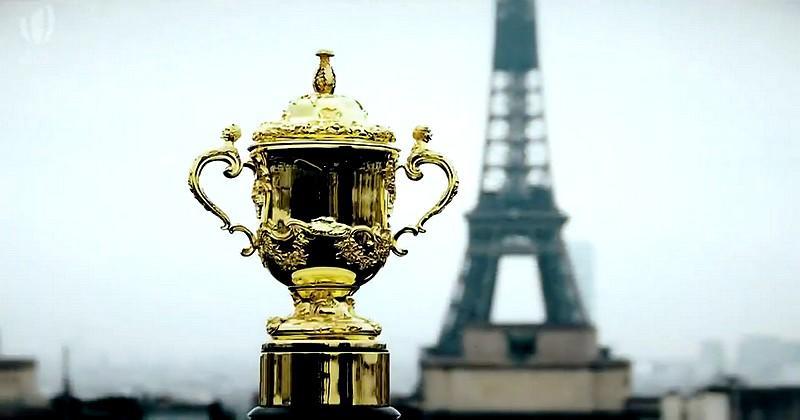 [SAVE THE DATE] Le calendrier des matchs de France 2023 sera annoncé en direct le 26 Février