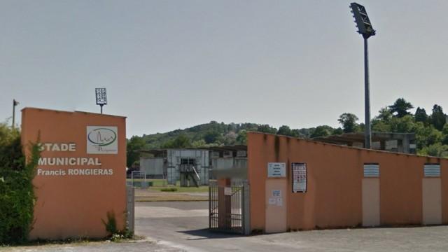 AMATEUR - Le CAP Rugby privé de montée en Fédérale 2