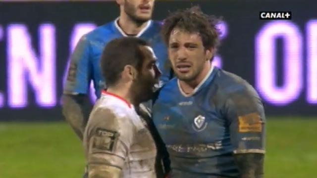 castres toulon rugby