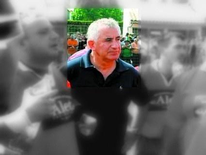 Le discours de Jean-Paul Sarda aux joueurs du RC Cathares