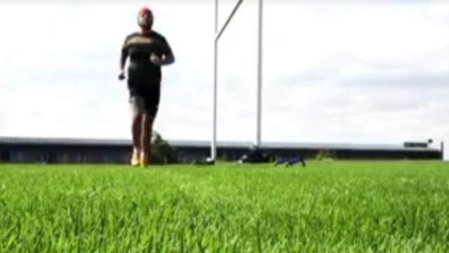 VIDEO. L'enfer du décor, le reportage choc de Stade 2 sur le dopage dans le rugby