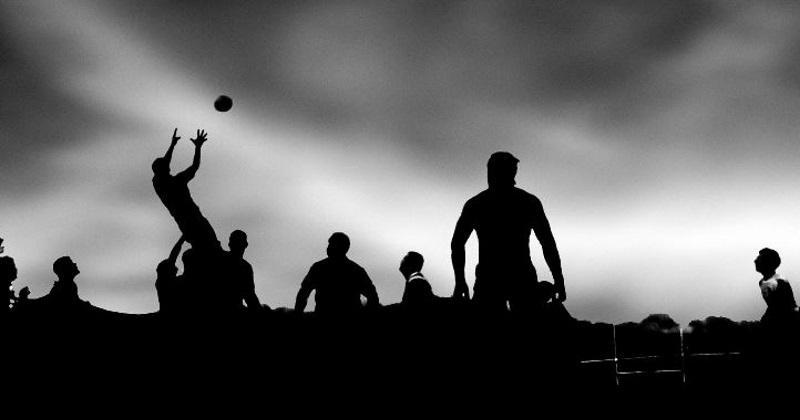 Le festival Rugb'images est de retour avec 12000€ à gagner pour donner ''un autre regard sur le rugby''