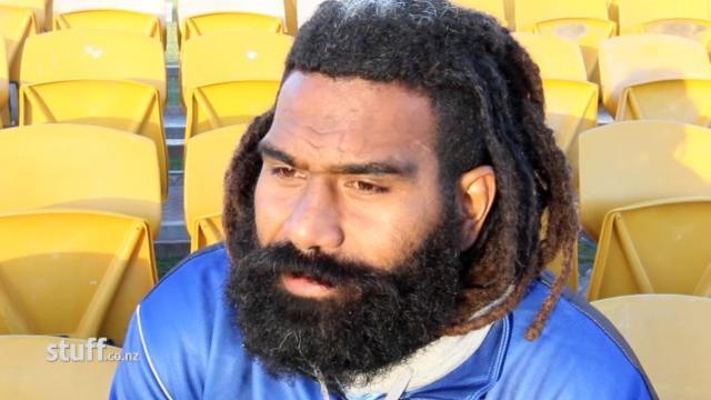 NOUVELLE-ZÉLANDE : un joueur suspendu 46 semaines pour insultes racistes
