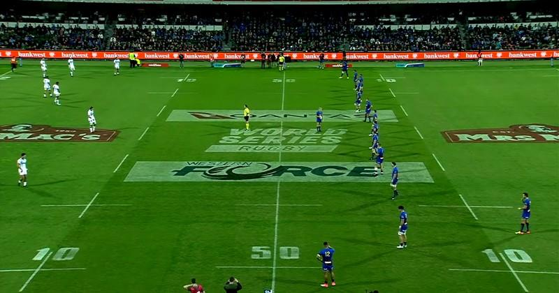 Le Global Rapid Rugby va-t-il remplacer le rugby ?