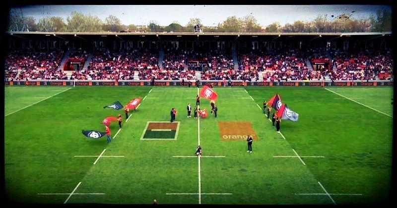 Stade Toulousain - Une association de supporters lance un appel à l'aide pour ne pas disparaître