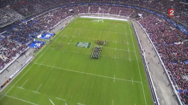 VIDEO. Dopage. « Rugby à charges. L'enquête choc », le monde du rugby réagit vivement
