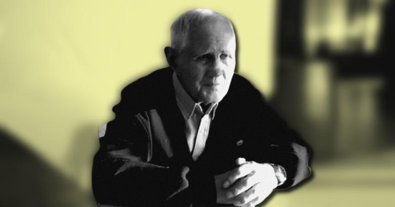 Le monde du rugby rend hommage au légendaire Raoul Barrière
