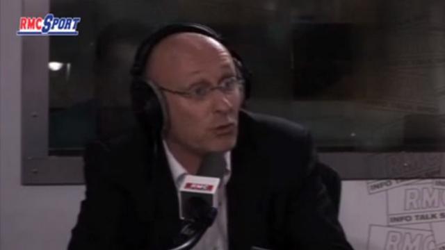 VIDEO. Bernard Laporte : « Saint-André se fout de notre gueule ? On n'a rien maîtrisé du tout ! »