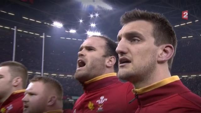 6 Nations - Les 5 points à retenir de la défaite du XV de France au Pays de Galles