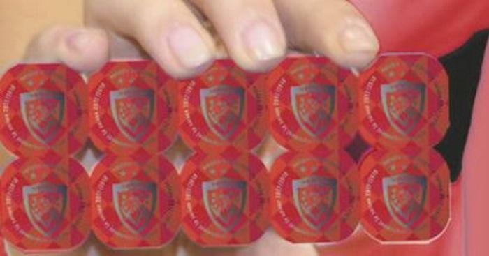 RCT - INSOLITE : le Pilou-Pilou devient une monnaie officielle !