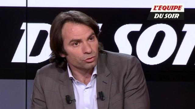 VIDEO. Top 14 - Anciens joueurs, milliardaire, qataris, on se bouscule pour reprendre le Stade Français