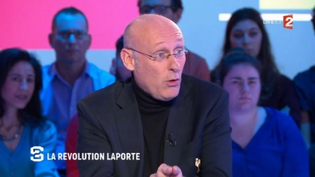VI Nations. Le mur du XV de France de Guy Novès, épisode 2