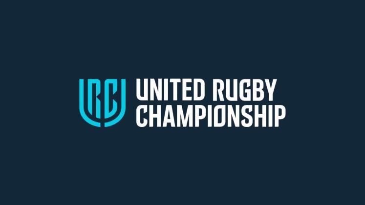 Création de l'United Rugby Championship avec les franchises sud-africaines et celtes