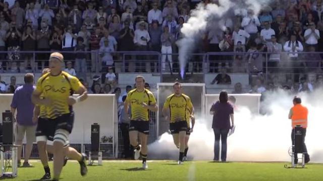 Se dirige-t-on vers la création de la Pro D3, passerelle entre le monde professionnel et le rugby amateur ?