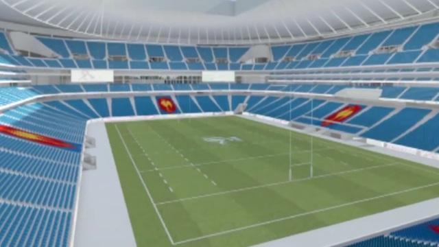 FFR : Nouveau rebondissement après l'abandon du Grand Stade