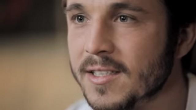 Champions Cup - Le Racing privé de Marc Andreu pour la demi-finale après sa suspension