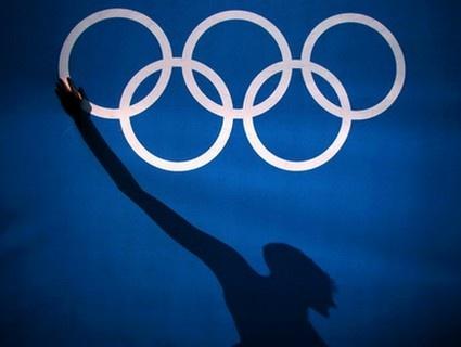Le Rugby à 7 s'invite aux Jeux Olympiques