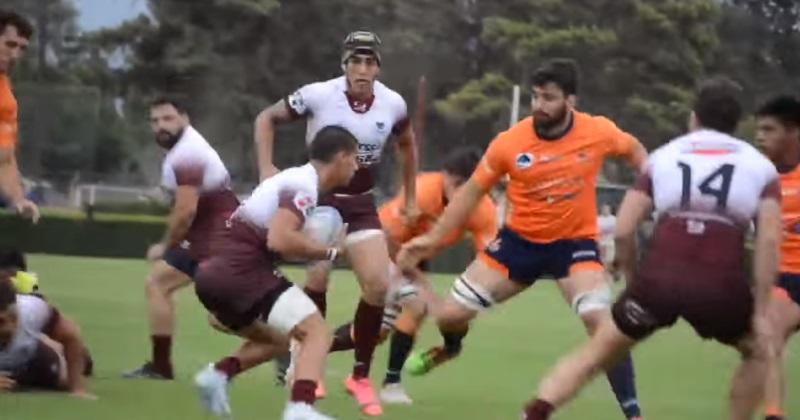 Le rugby américain en pleine révolution, à quoi va ressembler la Liga Sudamericana ?