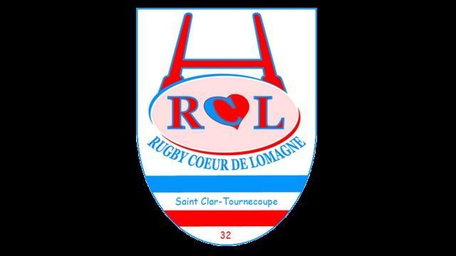 Carnet Noir - le Rugby Coeur de Lomagne en deuil après le décès d'un joueur