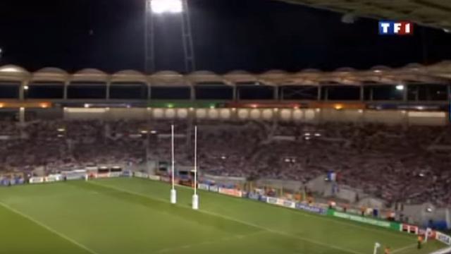 Le rugby et le Stade Toulousain bientôt bannis au Stadium ?