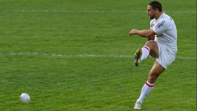 Avant France - Afrique du Sud, que disent les médias sud-africains à propos du rugby français ?