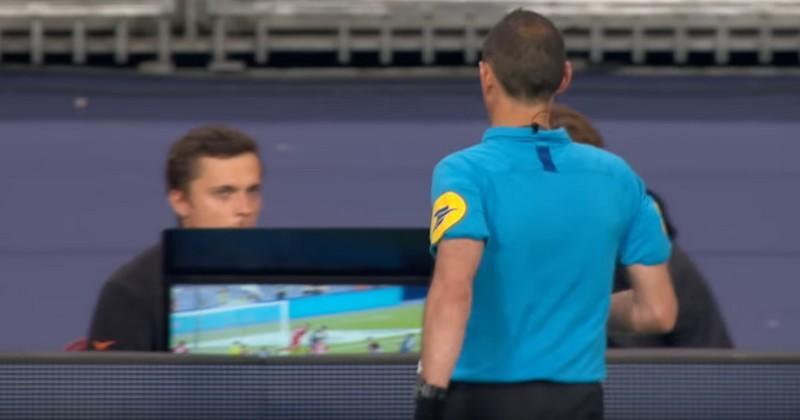 Le rugby va-t-il emprunter l'assistance vidéo au football ?