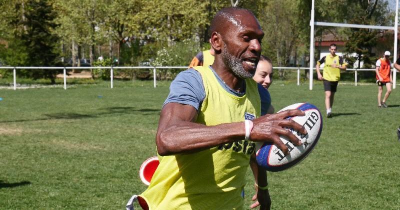 Le saviez-vous : le Rugby no Limit, c'est aussi une asso' !