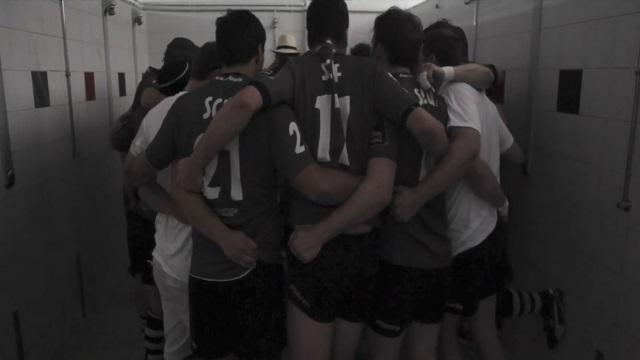 VIDEO. Rugby amateur #70 : au coeur de la finale du championnat Honneur Réserve entre le SCUF et Soustons
