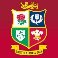 Le secret de la préparation des Lions Britaniques pour la tournée
