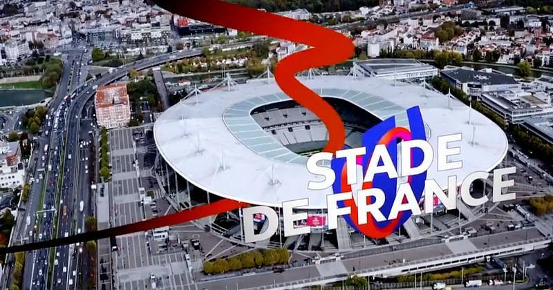 FRANCE 2023. Ne ratez pas l'ouverture des ventes au grand public le 6 avril