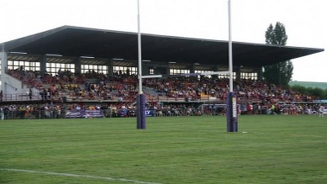Le rugby, des souvenirs pour toute la vie (au minimum)