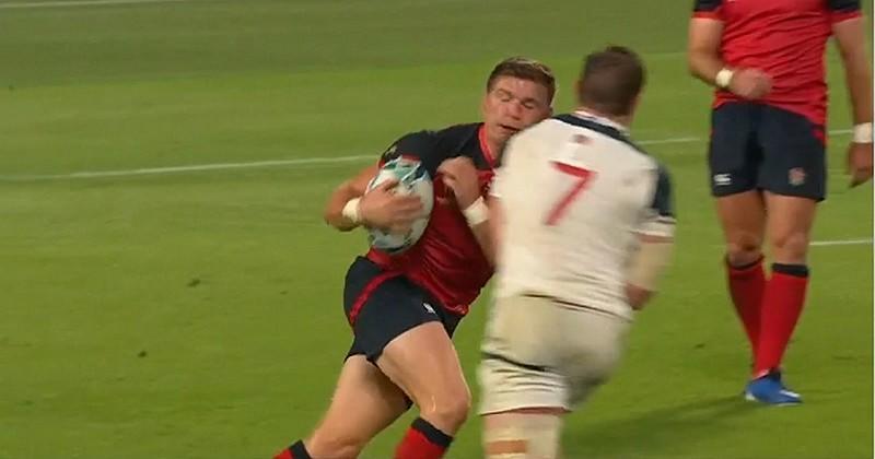 Le Top 10 des articles les plus lus de l'année 2019 sur le Rugbynistère !