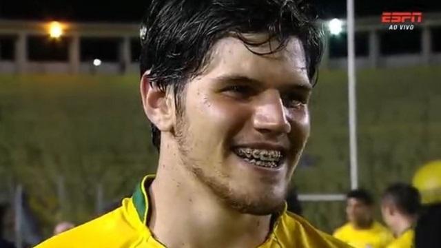 Le Top 15 des tweets rugby qui nous ont marqués cette semaine #23