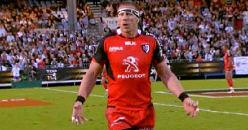 Le Top 20 des raisons de mettre des bandages quand on est rugbyman