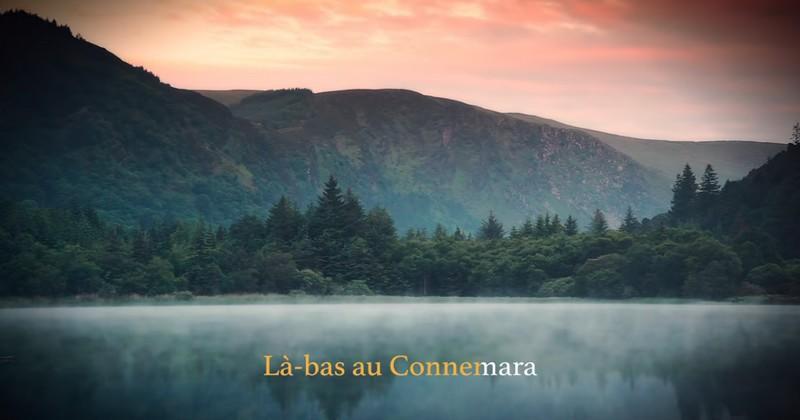 Le Top 5 des chansons françaises indispensables pour la 3e mi-temps