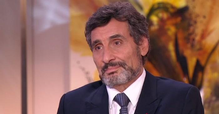 Top 14 - Le torchon brûle encore entre l'association et les pros à Montpellier