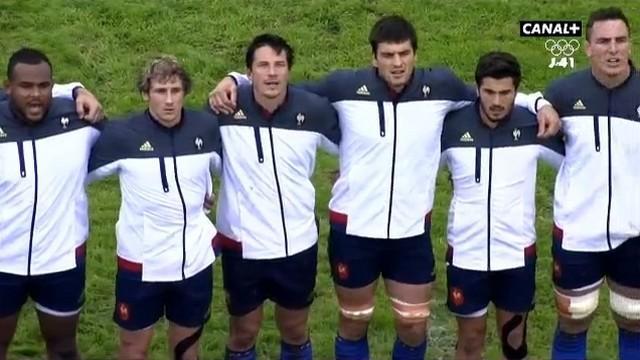 Les 5 points à retenir du 2e test-match du XV de France face à l'Argentine (27-0)